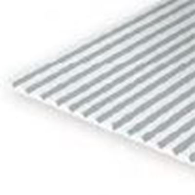 Picture of Evergreen V-Groove Siding