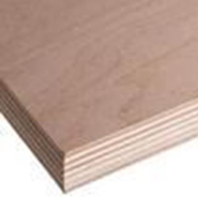 Picture of Baltic Birch Plywood