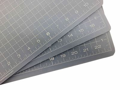 Picture of Duroedge Translucent Cutting Mats