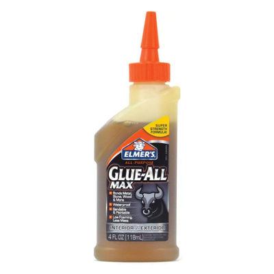 ELE9415 -  Elmer's Glue All MAX 4oz