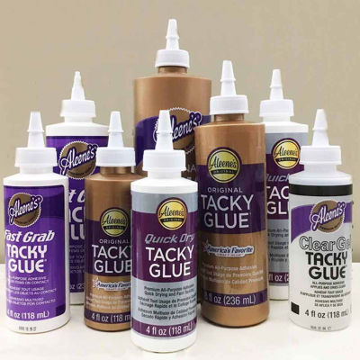 Picture of Aleene's Tacky Glue