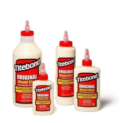 Picture of Titebond Original Wood Glue