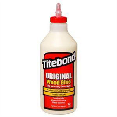Titebond Original Wood Glue - 32 fl oz - 5065