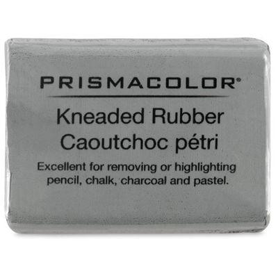 SA70532 Prismacolor Kneaded Rubber Eraser