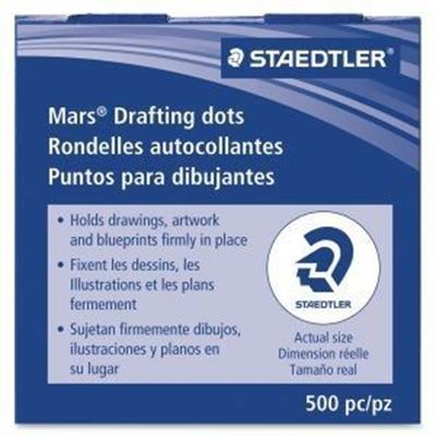 Picture of Staedtler Drafting Dots