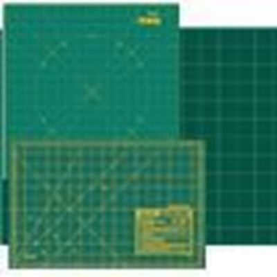 Picture of  Olfa Cutting Mats
