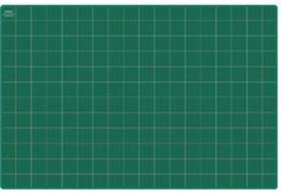 """Green 24"""" x 36"""" Cutting Mat NCM-L"""