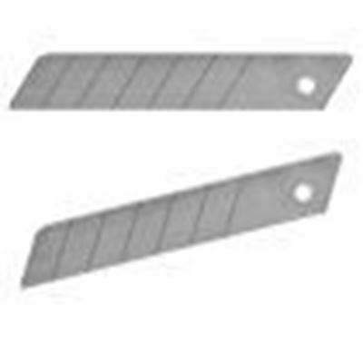 Picture of Olfa Extra Heavy-Duty Blades