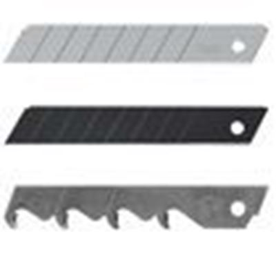 Picture of Olfa Heavy-Duty Blades