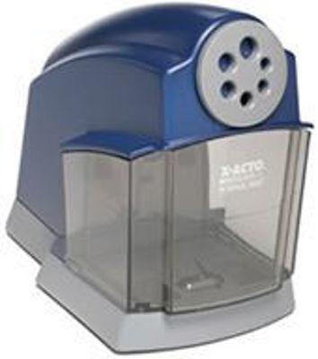 SchoolPro Electric Sharpener XA1670