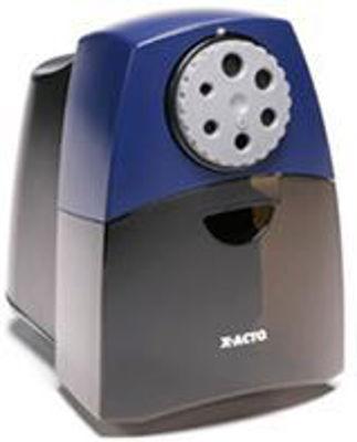 TeacherPro Electric Sharpener XA1675