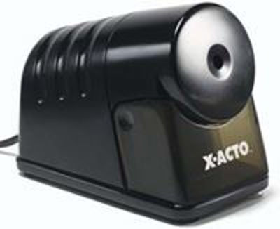 Powerhouse Electric Sharpener XA1799