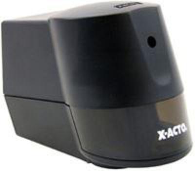 Black Electric Model 2000 XA19210