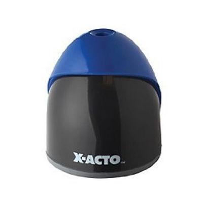 Mini Dome Pencil Sharpener XAW16751