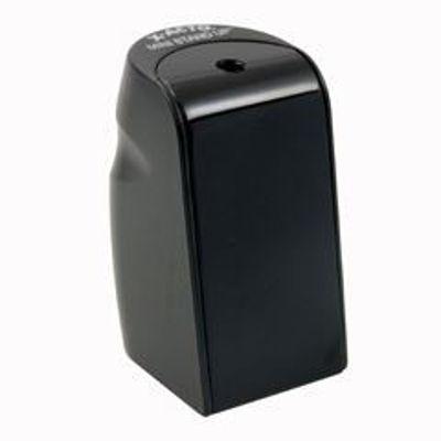 Mini Standup Sharpener XA16765