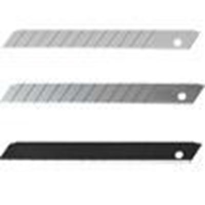 Picture of Olfa Standard Duty Blades