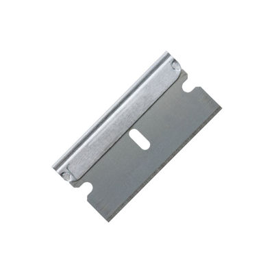 XA670 Single Edge Razor Blade
