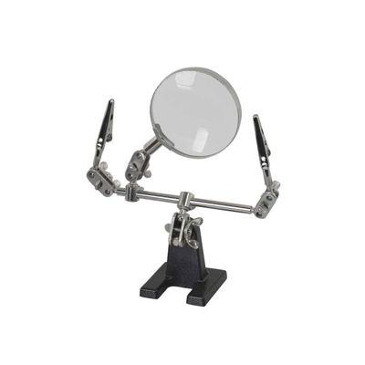 X-tra Hands w/ Magnifier - XA175170