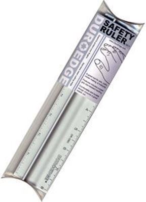 Picture of Duroedge Light Duty Safety Ruler