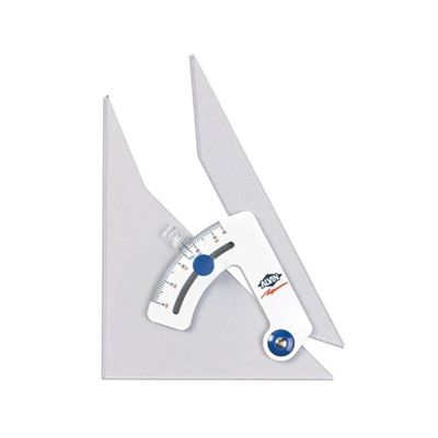Picture of Alvin Adjustable Triangles