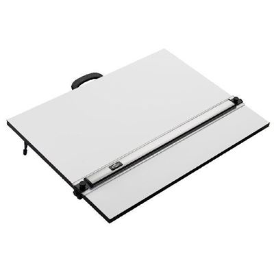 Picture of Alvin Drafting Boards