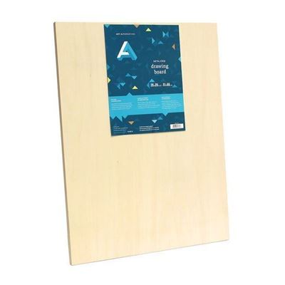 Picture of Art Alternatives Drawing Boards