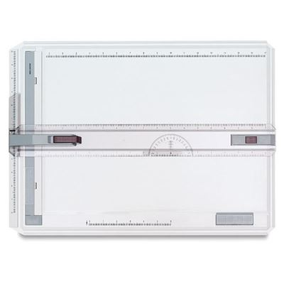 Picture of Koh-I-Noor Drawing Boards
