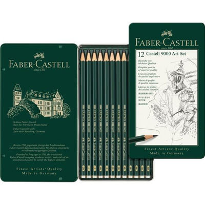 fc119065-faber-castell-castell-9000-graphite-pencil-art-set