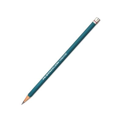 prismacolor-torquoise-pencil