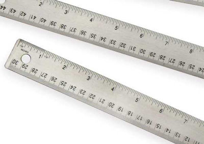 ac-alumicolor-fexible-stainless-steel-ruler-set-inches-and-metric-close