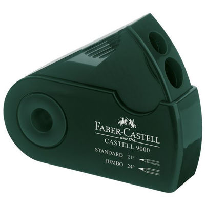 fc582800-faber-castell-9000-sharpener