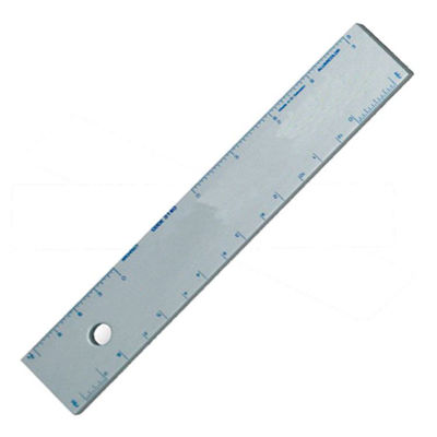 ac-alumicolor-6-engineer-straight-edge-scale-silver