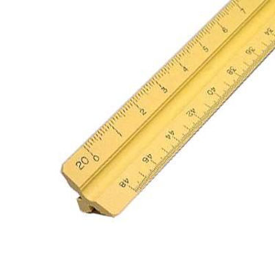 pf-pacific-arc-triangular-engineer-scale-yellow