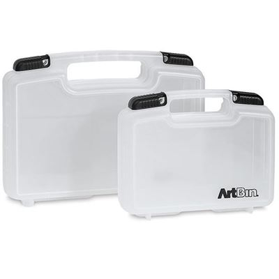 artbin-quick-view-case-cover