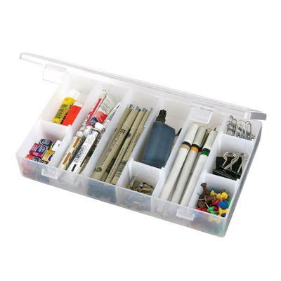 ab600ids-artbin-infinite-divider-system-box