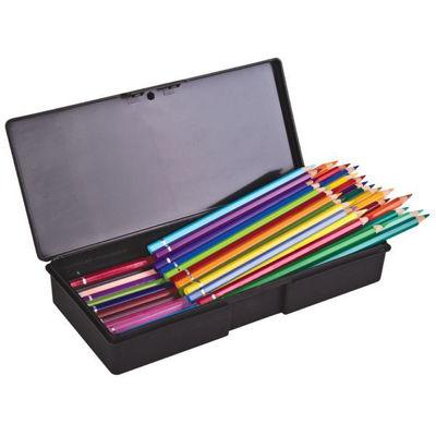 abkv501-artbin-pencil-accessory-box-single-compartment