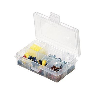 ab1002ab-artbin-solutions-box-xs
