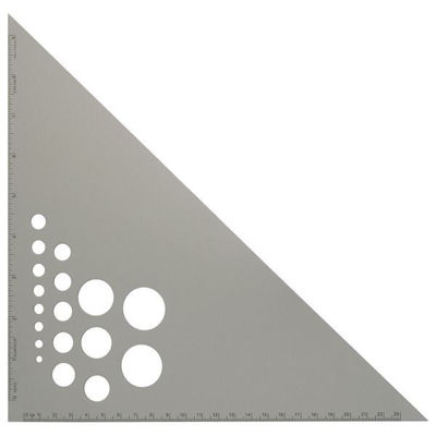 ac5282-1-alumicolor-10-triangle-4590-silver