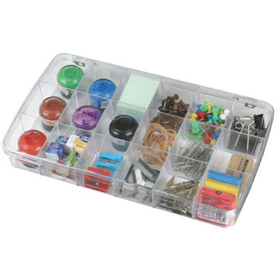 ab1118ab-artbin-prism-box-18-compartment