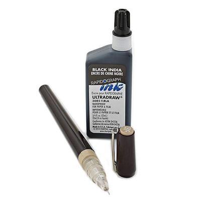 ko-ko-i-noor-rapidogragh-pen-and-ink-set