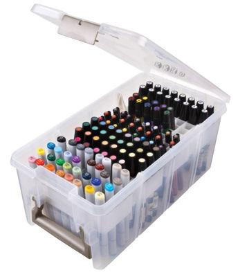 ab6934ab-marker-storage-satchel-translucent