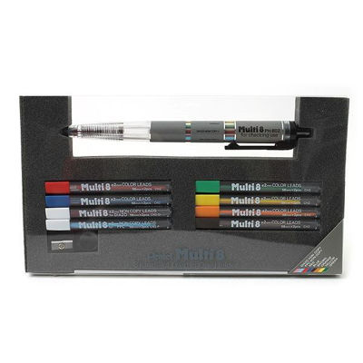 plph802-pentel-multi-8-lead-holder-set