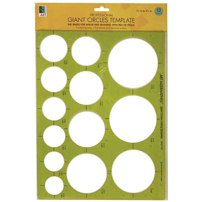aa-art-alternatives-ink-edges-giant-circle-template
