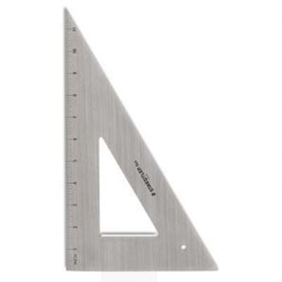 Picture of Staedtler Metal Triangles