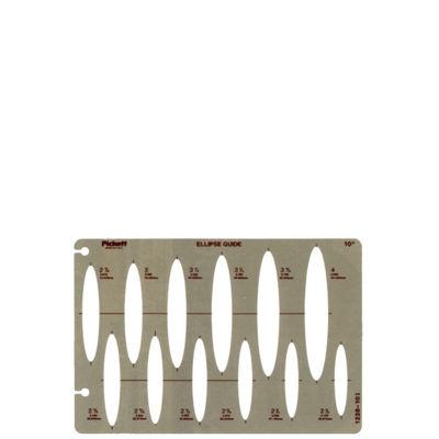 pk-pickett-1228-10-degree-ellipse-template