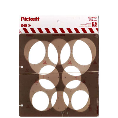 pk-pickett-1228-60-degree-ellipse-template