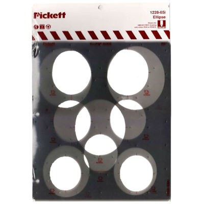 pk-pickett-1228-65-degree-ellipse-template