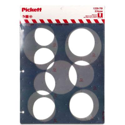 pk-pickett-1228-70-degree-ellipse-template