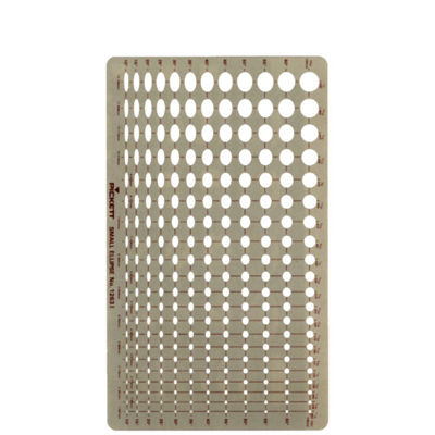 pk-pickett-template-small-ellipse-10-to-60