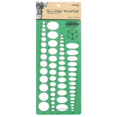 pk-rapidesign-template-ellipse-master-25-35-45-60